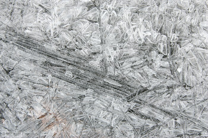 images/icestructures1_std.jpg