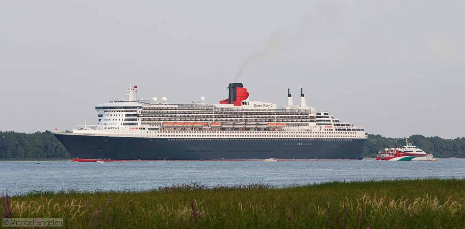 images/queenmary2_std.jpg